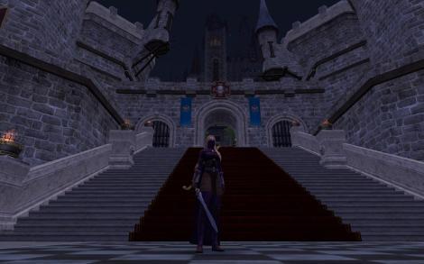 ysh-palace