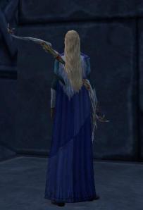 ysh-1_1-cloak