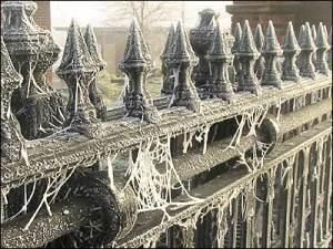 victorian_gothic