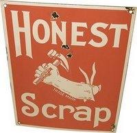 honest_scrap1