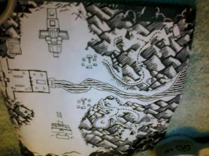 x-marks-the-map2