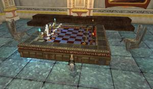 epic_chessboard