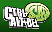 ctrlaltdel-logo