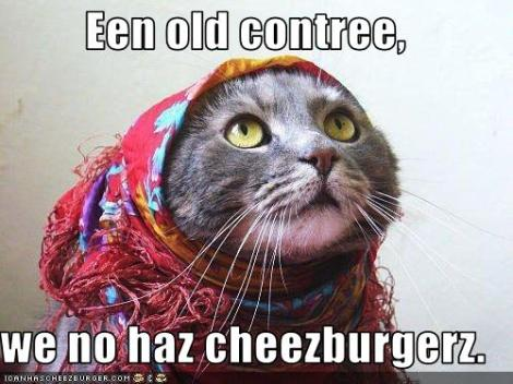 lolcatoldcountry