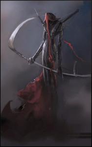tsw_concept_reaper