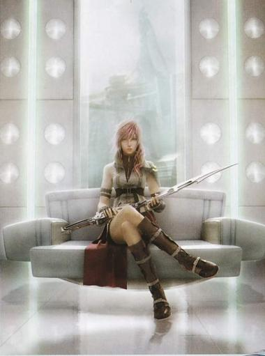 ��� ����� ����� final fantasy xiii ���� final-fantasy-xiii-upcoming.jpg