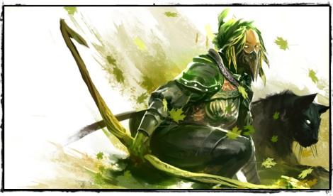 GW2-hero-ranger
