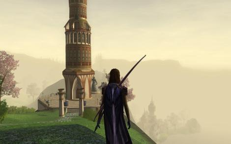 ered-luin-in-the-mist