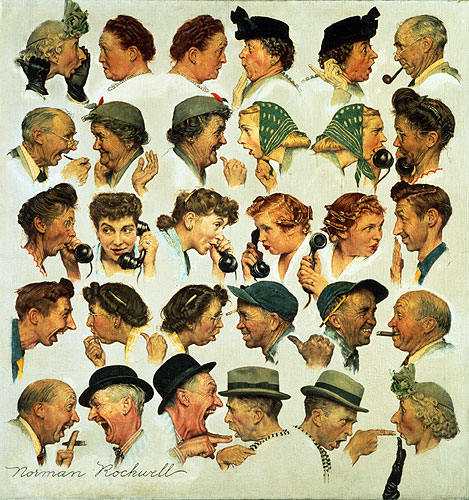 Chinese Whispers - rockwell_gossip