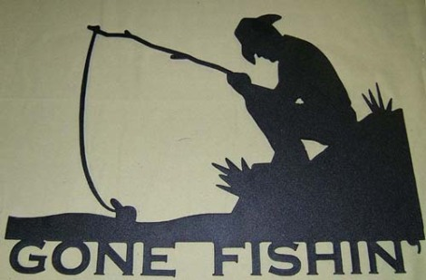 gone-fishin1