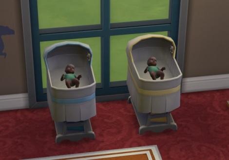 Babies 1_2