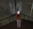 20 - Eye spy a bunker