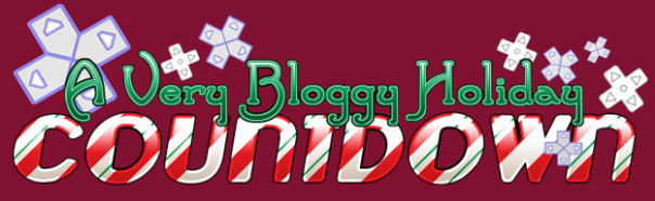 bloggyxmas