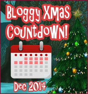 BloggyXmas2