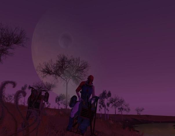 Talus_moonrise