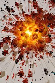 gummybearexplosion