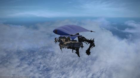 Enterprise_skyscene