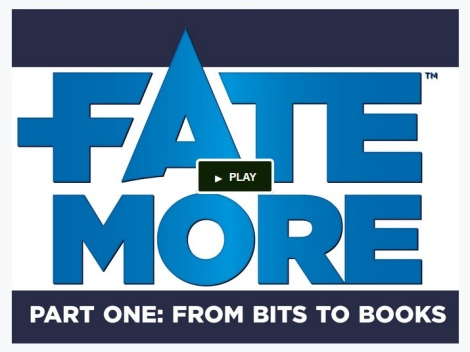 fate more